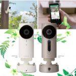 住宅用屋外防犯カメラを格安で設置するなら
