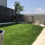 天然芝の植え方を教えます!お手入れ・管理の方法も