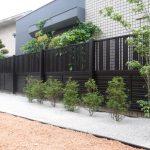 市のお庭に関する補助金・記念樹交付事業まとめ(松本、塩尻、安曇野限定)